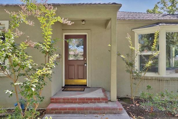 1108 Sycamore Ave, Modesto, CA - USA (photo 5)