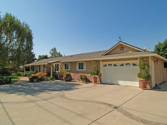 14055 Tim Bell Rd, Waterford, CA - USA (photo 2)