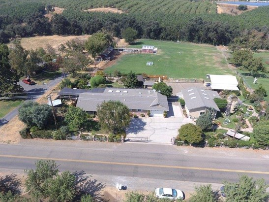 14055 Tim Bell Rd, Waterford, CA - USA (photo 3)