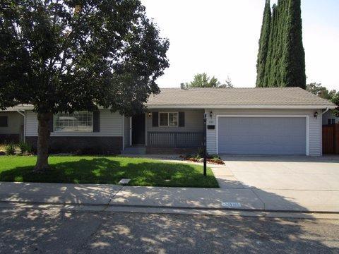 916 Huntington Dr, Modesto, CA - USA (photo 1)