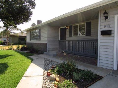 916 Huntington Dr, Modesto, CA - USA (photo 2)