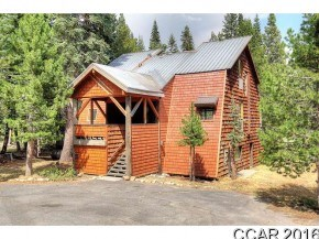 147 Schimke, Bear Valley, CA - USA (photo 1)