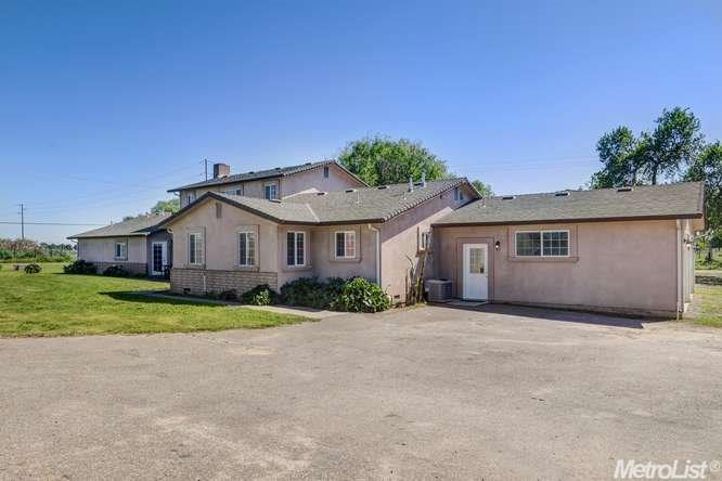10001 Sawyer, Oakdale, CA - USA (photo 5)