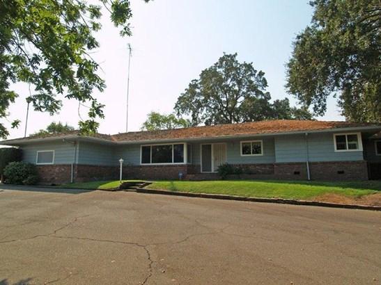 7800 Rodden Rd, Oakdale, CA - USA (photo 1)