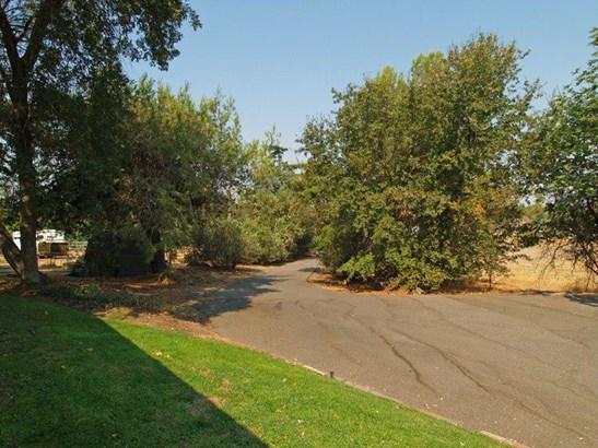 7800 Rodden Rd, Oakdale, CA - USA (photo 2)