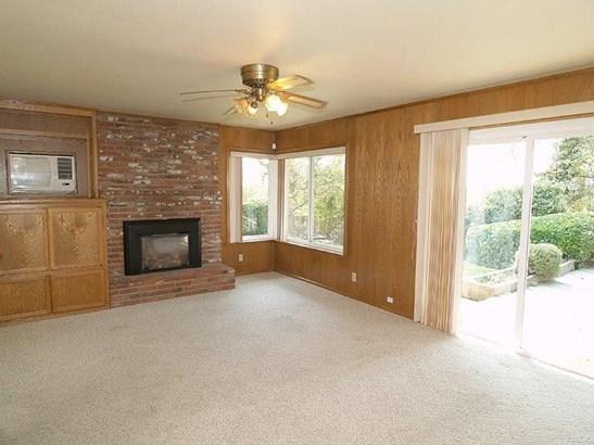 7800 Rodden Rd, Oakdale, CA - USA (photo 4)