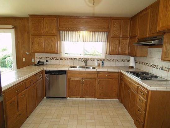 7800 Rodden Rd, Oakdale, CA - USA (photo 5)