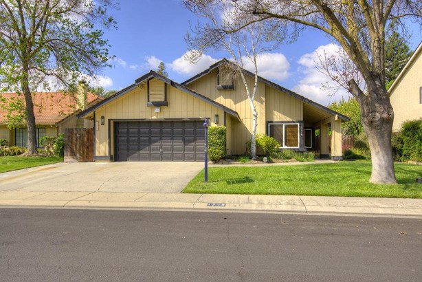 1713 Whippoorwill Ct, Modesto, CA - USA (photo 1)