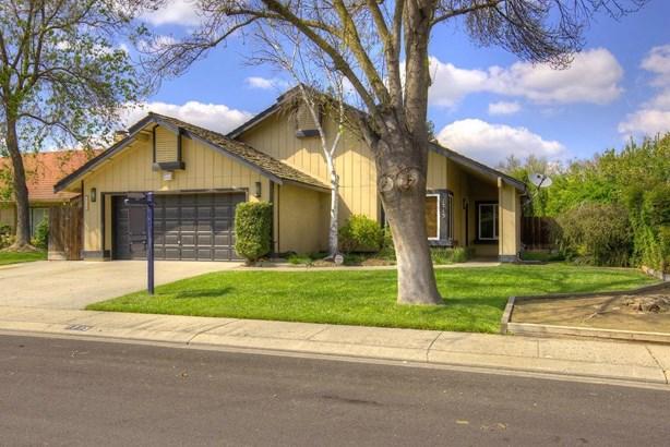 1713 Whippoorwill Ct, Modesto, CA - USA (photo 2)
