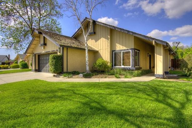 1713 Whippoorwill Ct, Modesto, CA - USA (photo 3)