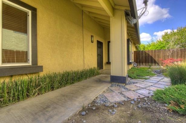 1713 Whippoorwill Ct, Modesto, CA - USA (photo 4)