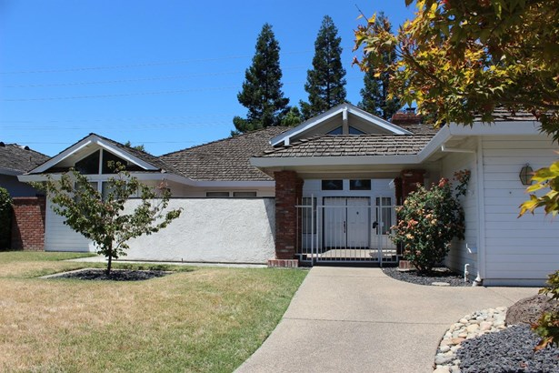 309 Leland Ct, Lodi, CA - USA (photo 1)