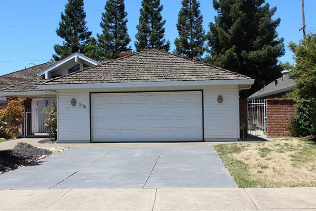 309 Leland Ct, Lodi, CA - USA (photo 2)