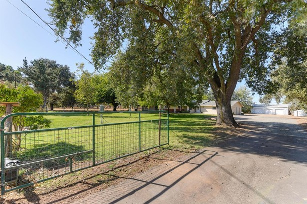 24851 N Jack Tone Rd, Acampo, CA - USA (photo 4)