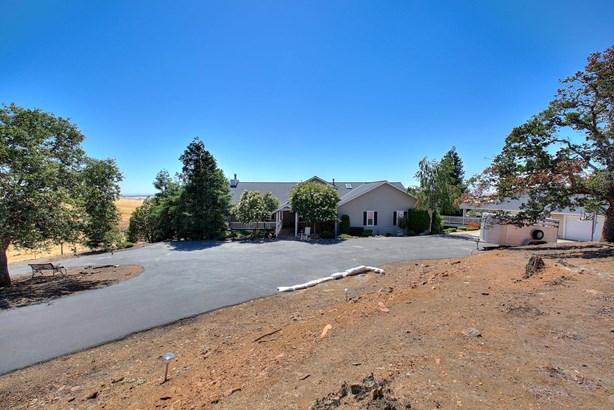 8191 Milpitas Rd, La Grange, CA - USA (photo 2)