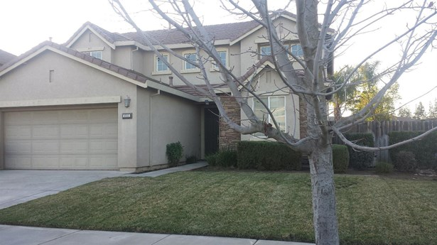 1555 Lyman Pl, Ripon, CA - USA (photo 1)