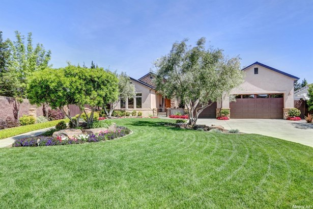 11413 Teo Ct, Oakdale, CA - USA (photo 1)