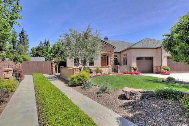 11413 Teo Ct, Oakdale, CA - USA (photo 2)