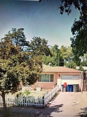 1263 W Santa Fe Ave, Merced, CA - USA (photo 1)