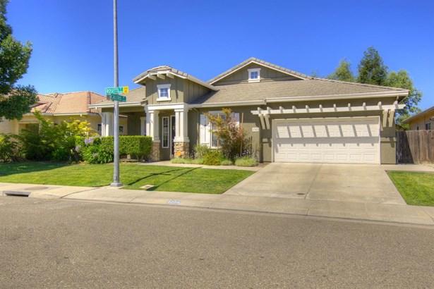 2309 Rosetti Ct, Modesto, CA - USA (photo 1)