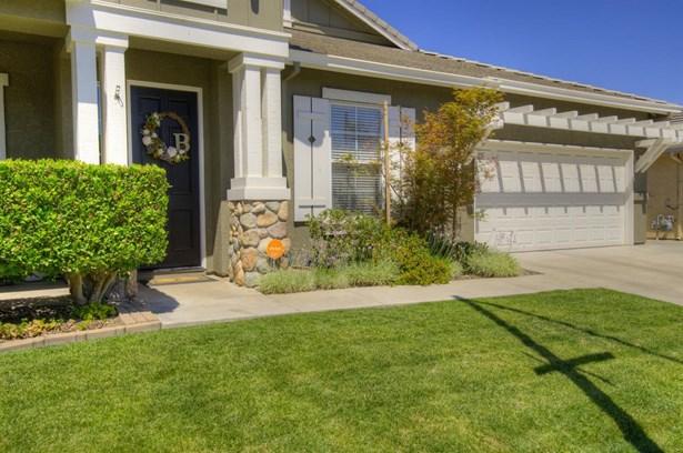 2309 Rosetti Ct, Modesto, CA - USA (photo 2)