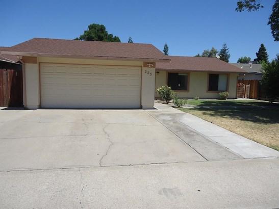 225 Wiley Court, Turlock, CA - USA (photo 1)