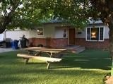 2821 Dale Ave, Ceres, CA - USA (photo 1)
