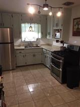 2821 Dale Ave, Ceres, CA - USA (photo 2)