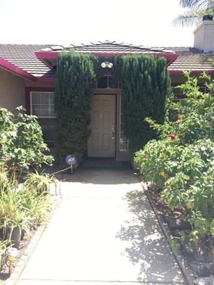 1420 Strawberry Dr, Ceres, CA - USA (photo 1)