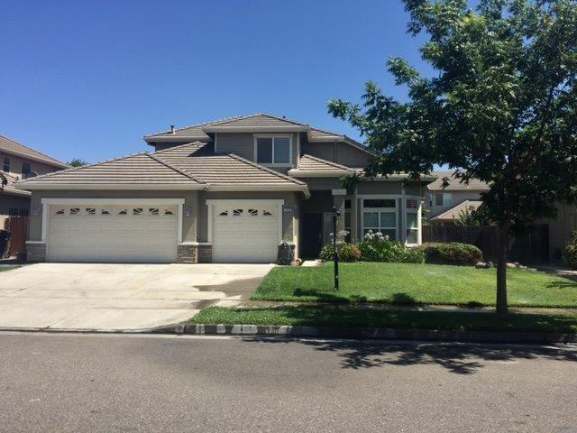1625 Sophie Ln, Escalon, CA - USA (photo 1)