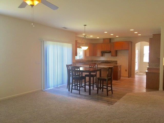 1625 Sophie Ln, Escalon, CA - USA (photo 5)