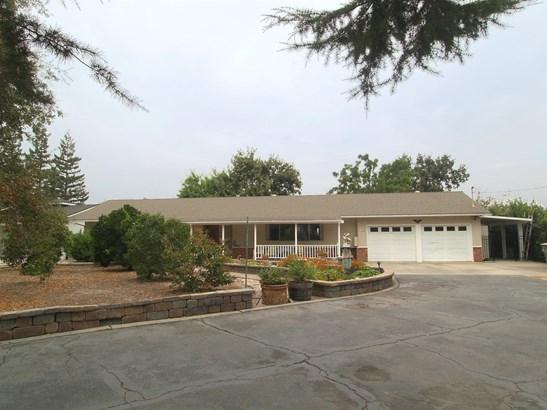 2455 Topeka St, Riverbank, CA - USA (photo 1)
