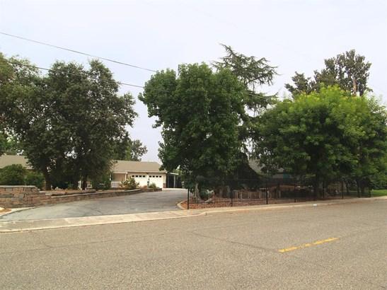 2455 Topeka St, Riverbank, CA - USA (photo 5)