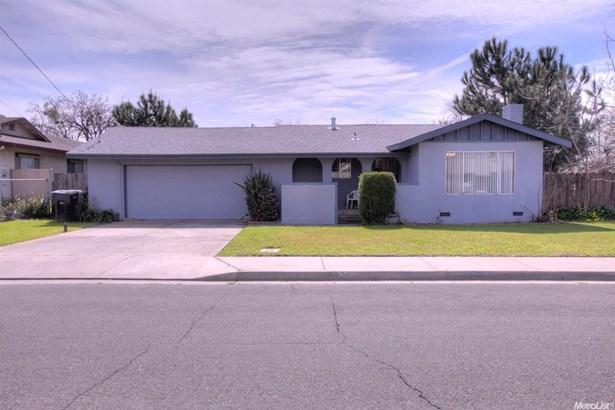 3636 Texas Ave, Riverbank, CA - USA (photo 1)