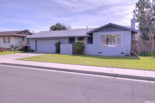 3636 Texas Ave, Riverbank, CA - USA (photo 2)