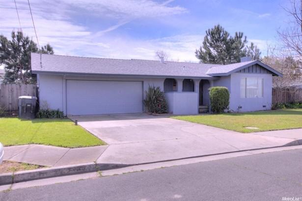 3636 Texas Ave, Riverbank, CA - USA (photo 3)