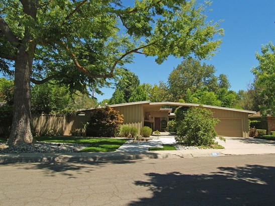 950 Wellesley Ave, Modesto, CA - USA (photo 1)