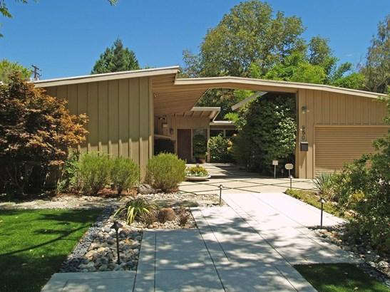 950 Wellesley Ave, Modesto, CA - USA (photo 3)