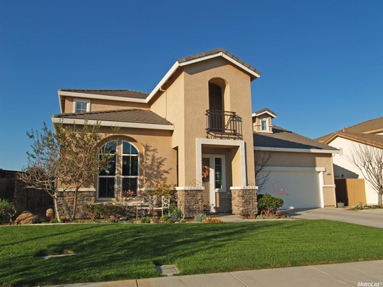 1460 Winterbrook St, Escalon, CA - USA (photo 2)