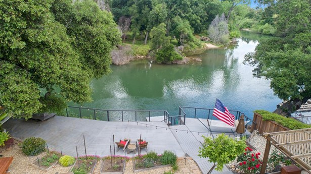 317 Mokelumne River Dr, Lodi, CA - USA (photo 2)