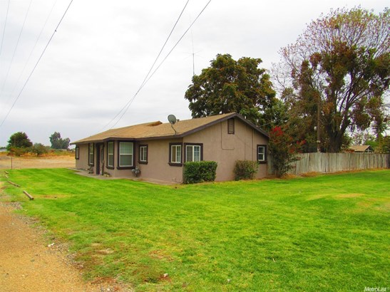 4200 Lander Ave, Turlock, CA - USA (photo 1)