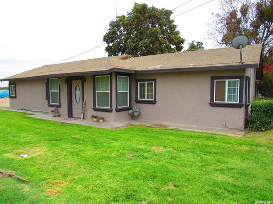 4200 Lander Ave, Turlock, CA - USA (photo 2)