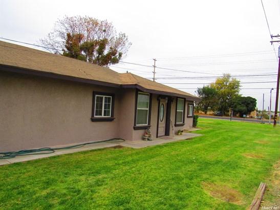 4200 Lander Ave, Turlock, CA - USA (photo 3)