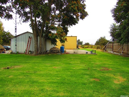 4200 Lander Ave, Turlock, CA - USA (photo 5)