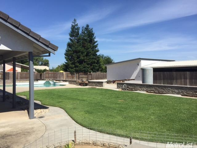 25797 Deck, Escalon, CA - USA (photo 2)