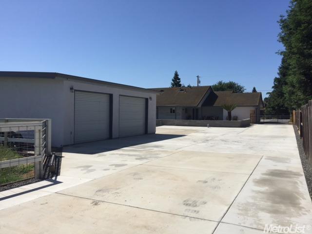 25797 Deck, Escalon, CA - USA (photo 4)