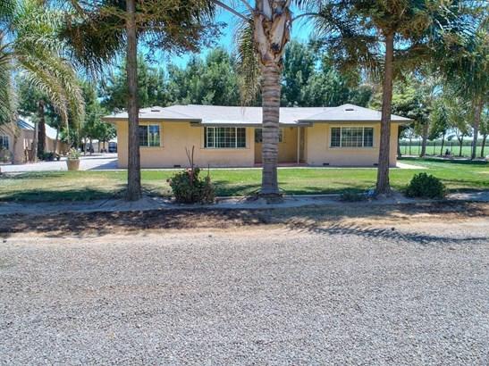 23937 Villa Manucha Rd, Newman, CA - USA (photo 5)