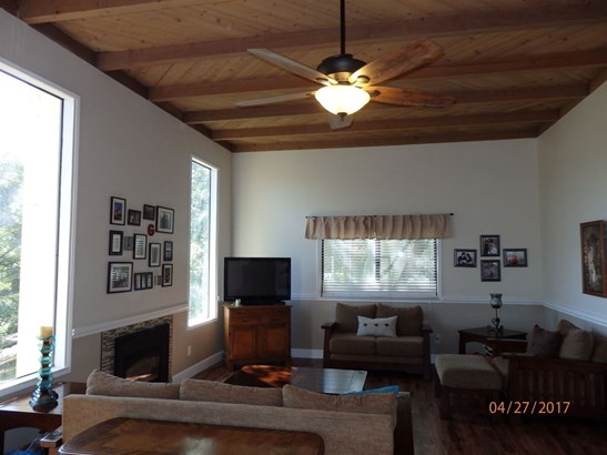 100 David Drive, Sutter Creek, CA - USA (photo 3)
