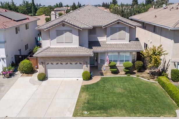2358 Semillion Ct, Oakdale, CA - USA (photo 2)