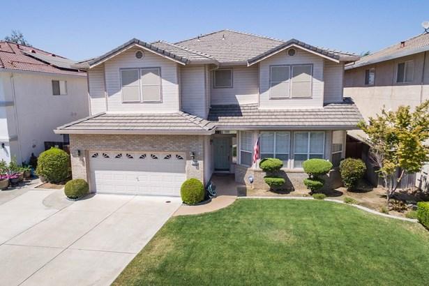 2358 Semillion Ct, Oakdale, CA - USA (photo 3)